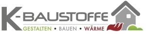 K-Baustoffe GmbH
